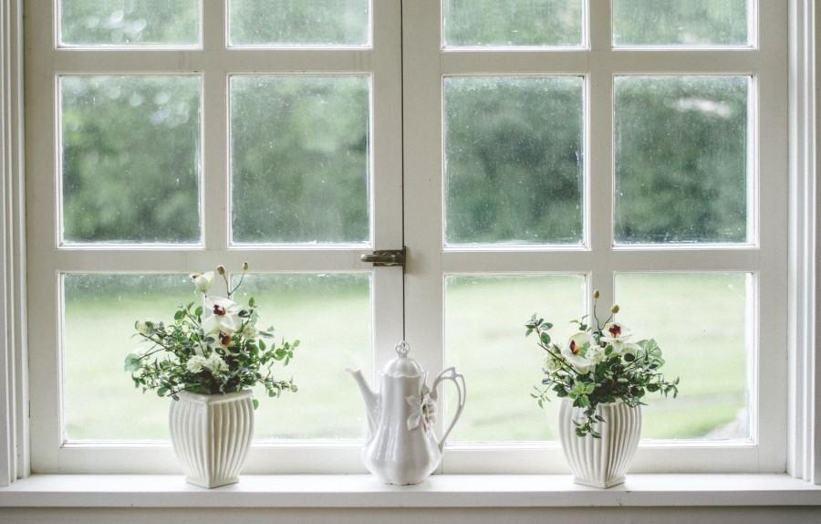fönsterrenovering för att behålla dina gamla fönsters charm men förbättra fönstrenas kvalitet